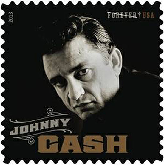 johnny-cash-selo