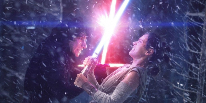 star_wars_last_jedi_kylo_ren_rey_fight